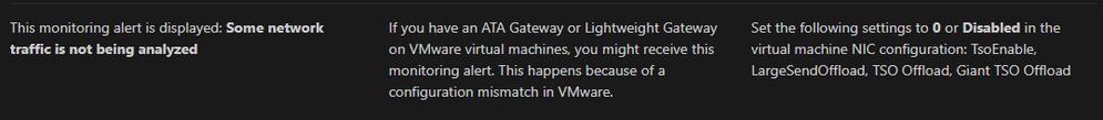 vmware_offload.PNG