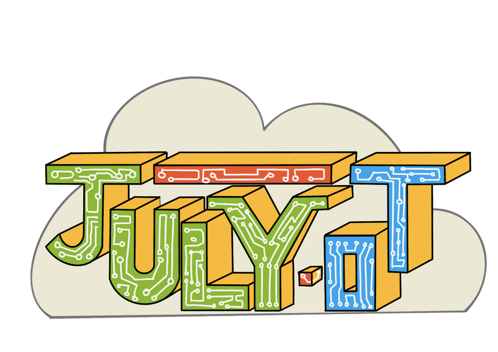 JulyOT-Cloud-Logo.png