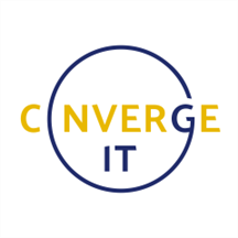 Converge IT.png
