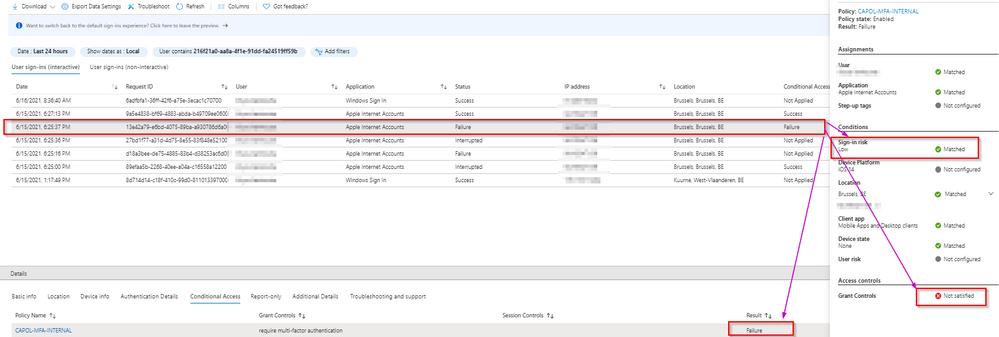2021-06-16 09_12_36-details 1 Microsoft Edge.png
