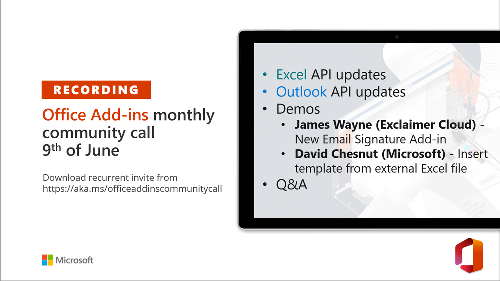 office-add-ins-call-recording-9th-june.png