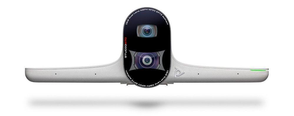 #12_IMAGE_MicrosoftTeams.jpg