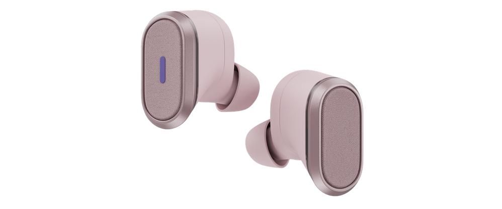 earbuds (1).png.png