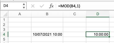 Screenshot 2021-06-17 at 17.20.06.png