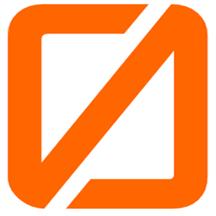 Advanced DevOps, ETL, and Analytics.png