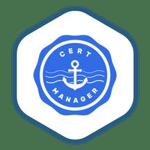Cert Manager Webhook.png