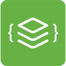 Cloud Native Database for DocumentDB.png