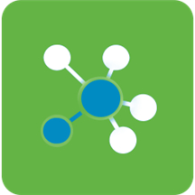 Cloud Native Database for Graph.png