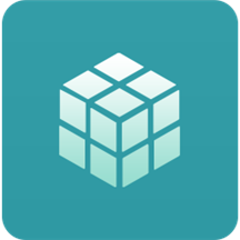 Cloud Native Database for MariaDB.png