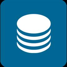 Cloud Native Database for MySQL.png