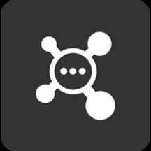 Cloud Native MQ for Apache Kafka.png