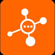 Cloud Native MQ for Apache RabbitMQ.png