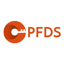 CPFDS.png