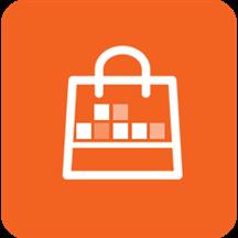 Enterprise E-Commerce Platform.png