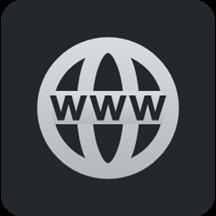 Enterprise Web Content Management.png