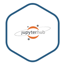 JupyterHub Container Image.png