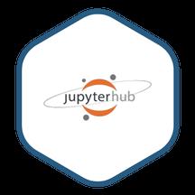 JupyterHub Helm Chart.png