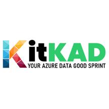 KitKAD.png