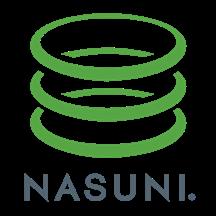 Nasuni Management Console.png