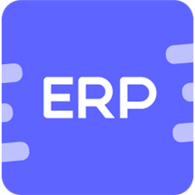Open Source Cloud Native ERP for ERPNext.png