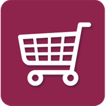 Open Source E-Commerce Platform.png