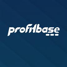 Profitbase (2).png