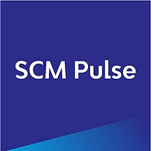SCM Pulse.png