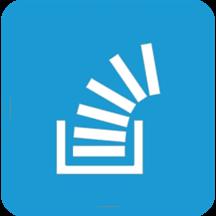 Software Load Balancer.png