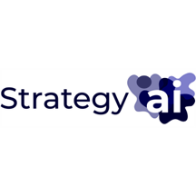 Strategy-AI (2).png