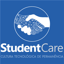 STUDENTCARE.png