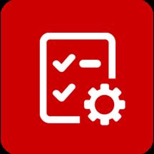 Web-based Ansible Automation Platform.png