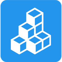 Web-based GUI Docker runtime.png