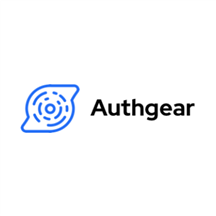 Authgear.png