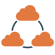 CloudRail - Managed OT to Cloud Connectivity.png