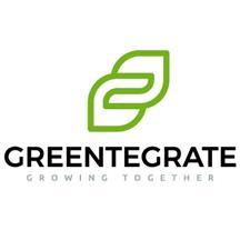Greentegrate- Agri-food platform.png