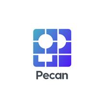 Pecan - Automated Predictive Analytics Platform.png