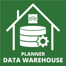 Planner Data Warehouse.png