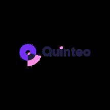 Quinteo _ Nonprofit Case Management.png