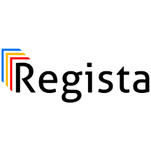 Regista - e-Government SaaS Platform.png