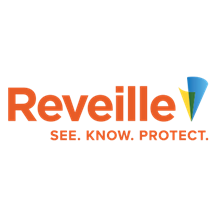 Reveille- Monitor, Manage, Protect Content Systems.png