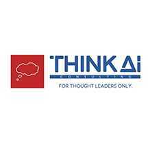 Think AI Bot for Connectwise.png