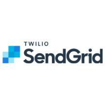 Twilio SendGrid.png
