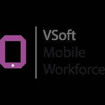VSoft Mobile Workforce.png