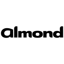 Almond CWATCH SOC managed for Azure Sentinel.png