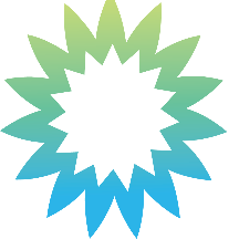 App Modernization (CAF Adopt)- Implementation.png