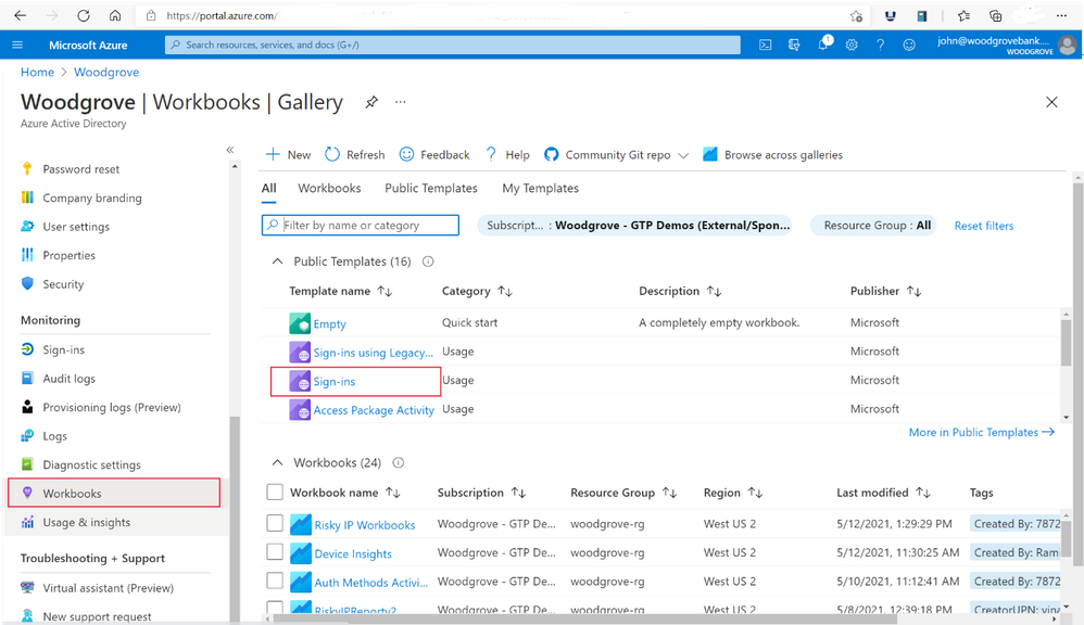 Have you updated your applications to use the Microsoft Authentication Library and Microsoft Graph?