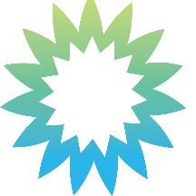 Azure DevOps Services (CAF Adopt)- Implementation.png