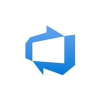 Azure DevOps Starter Plan- 10-Week Implementation.png