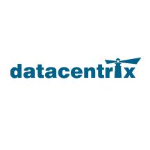 Datacentrix Cloud Connect- 1-Week Implementation.png
