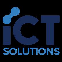 ICT Cloud Adoption Accelerator - 8-Week Implementation.png